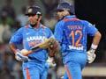 Yuvraj Singh and Motera Stadium share fond memories