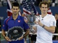 More than 16 million watch Andy Murray's US Open win