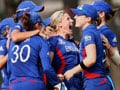 Women's World Cup: England play New Zealand, aim for a third-place finish