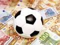 No contact from Europol say Debrecen FC