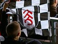 Shahid Khan vows to build on Al Fayed's work at Fulham