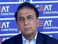 Tendulkar, Dravid my best students, says Gavaskar