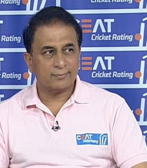 ICC Champions Trophy: MS Dhoni has the ability to rise from ashes, says Sunil Gavaskar