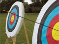 India's growing success prompts World Archery to tender broadcast rights