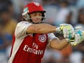 IPL 6: Kings XI Punjab seek Australian spark to shine