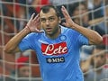 Pandev ends drought to send Napoli top