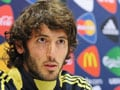 QPR signs midfielder Esteban Granero from Real Madrid