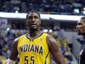 NBA: Indiana Pacers beat the Miami Heat to prove their worth