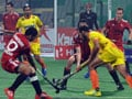 Junior World Cup hockey: India face Korea in do-or-die clash