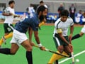 After cricket, Pakistan hockey team to tour India in March 2013