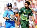 ICC Champions Trophy: India vs Pakistan - The Birmingham story