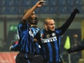 Inter Milan to open schools in Indonesia