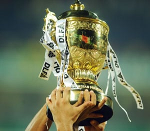 HC Refuses to Act Against 'Obscene Stage Performance' in IPL 2012