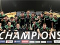 Ireland beat Afghanistan in final to retain ICC World T20 Qualifiers title