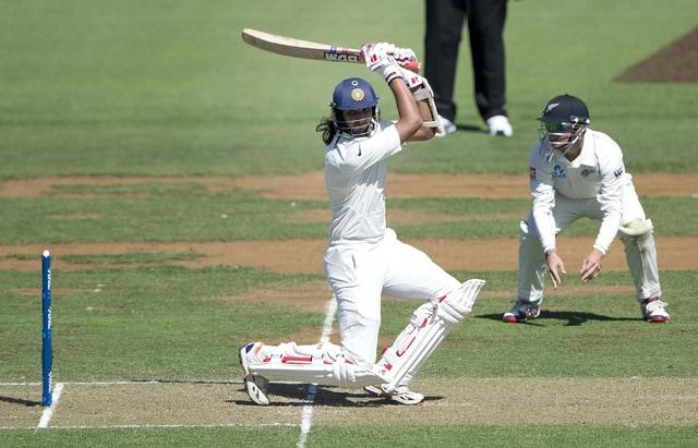 Live cricket score: India vs New Zealand 2nd Test Day 2