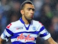 QPR's Jose Bosingwa fined after sub snub