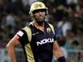 Was not fond of T20 at the beginning: Jacques Kallis