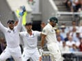 The Ashes: Usman Khawaja's controversial decision has Twitter abuzz