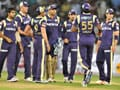 KKR still look short on batting resources