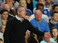Chelsea would have got penalty, says Paul Lambert