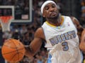 Lawson helps Nuggets beat Lakers