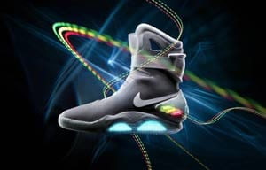 Nike LeBron X Sneaker To Price At $300 - Business Insider