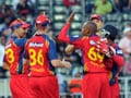 CLT20 Preview: Highveld Lions vs Sydney Sixers in final clash