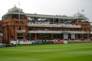 The Ashes: Australia's bid to draw level at Lord's rocked by Mickey Arthur row
