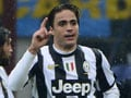 Serie A: Juventus outclass Inter Milan; AC Milan, Napoli register wins