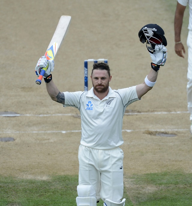 Live cricket score: India vs New Zealand 2nd Test Day 5