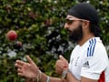 Monty Panesar invited American blonde soon after Ashes whitewash: Report