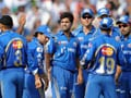 Mumbai Indians review: Free-spenders can't buy consistency