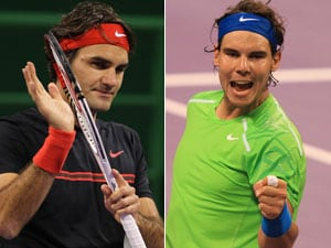 Why anyone can win the French Open this year!