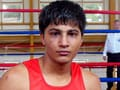 Nine Indian boxers into finals at youth tourney in Serbia