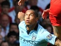 Nigel De Jong warns sloppy Manchester City to tighten up