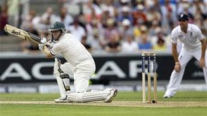 The Ashes, 3rd Test: England vs Australia - Live Cricket Score