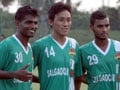 Salgaocar, Sporting Clube Put up Three Demands Before AIFF
