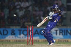 CLT20 Live Cricket Score: Sanju Samson