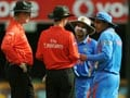 When Ashwin did a Mankad and Tendulkar played a gentleman