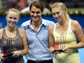 Should women play 5 sets in tennis Grand Slams?