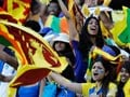 ICC Champions Trophy: The five Sri Lankan players to watch out for