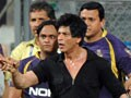 Five years on, IPL still mired in controversies