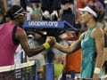 US Open: Former champ Stosur dumped out by American teen