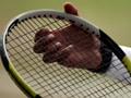 Nadal seeking lucky seven on Barcelona clay