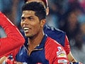 Eric Simons and TA Sekar have helped me a lot, says Umesh Yadav
