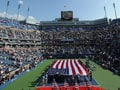 US Open emotions still raw 10 years after 9/11