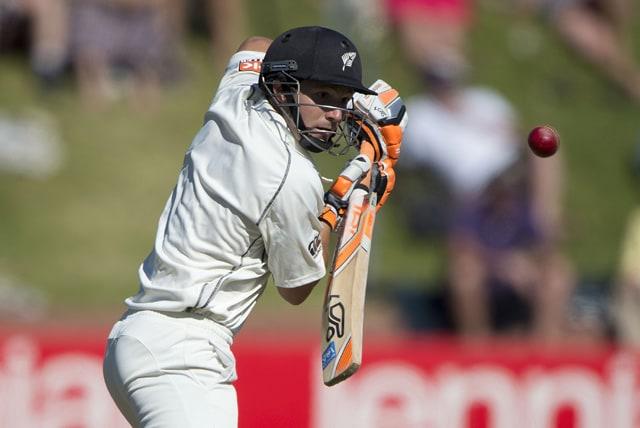 Live cricket score: India vs New Zealand 2nd Test Day 4