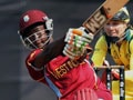 Women's World Cup: West Indies enter final after narrow win over Australia