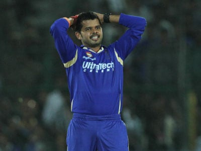 IPL 2008-2013: The 'controversial' timeline