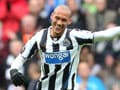 EPL: Newcastle rain on Chelsea's parade